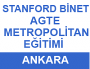 ANKARA-Aralik copy