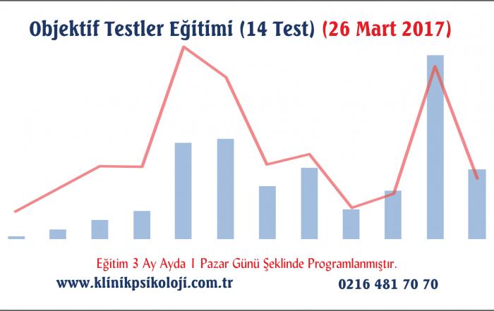 objektif_testler-mart17