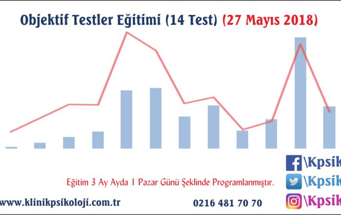Objektif_testler-mayis-2018