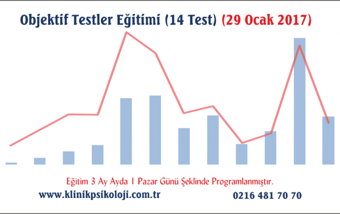 objektif_testler-ocak17