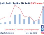 Objektif_testler-temmuz-2018