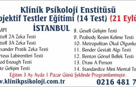 Objektif_testler_eylül