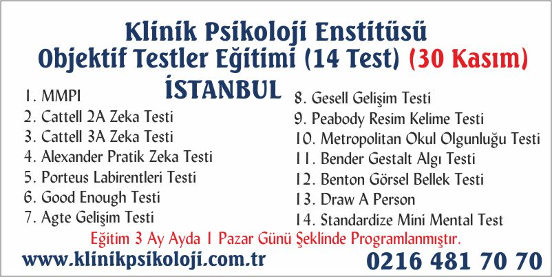 Objektif_testler_kasim
