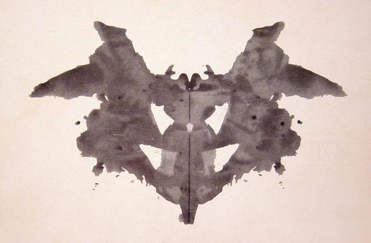 Rorschach Testi Eğitimi