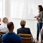 Paket Psikolojik Testler Eğitimi