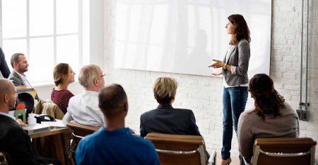 adult-basic-education-training_1200