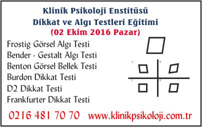 dikkat_algı_ekim_site_tumb