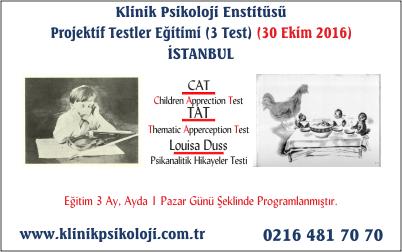 projektif_testler_ekim_thumb