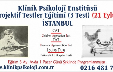 projektif_testler_eylul3