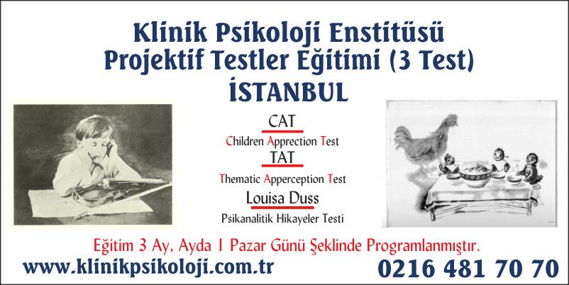 projektif_testler_genel