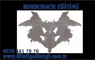 rorschach_2016_thumb