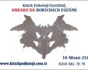 rorschach_ankara_2018