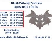 rorschach_site_-3-2018
