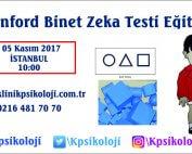 st-binet-egitimi-kasim-2017