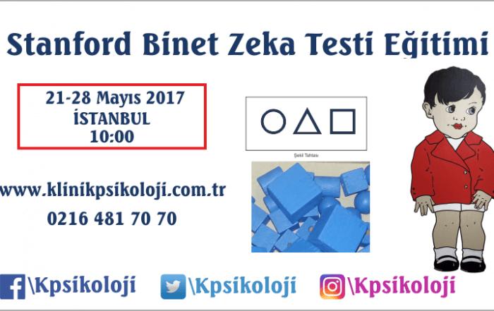 st-binet-egitimi-mayis-2017