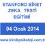 stanford-binet_ocak