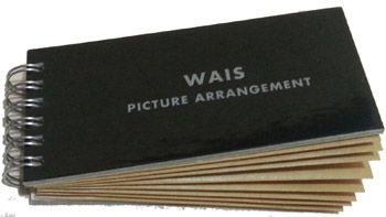 wais2 copy