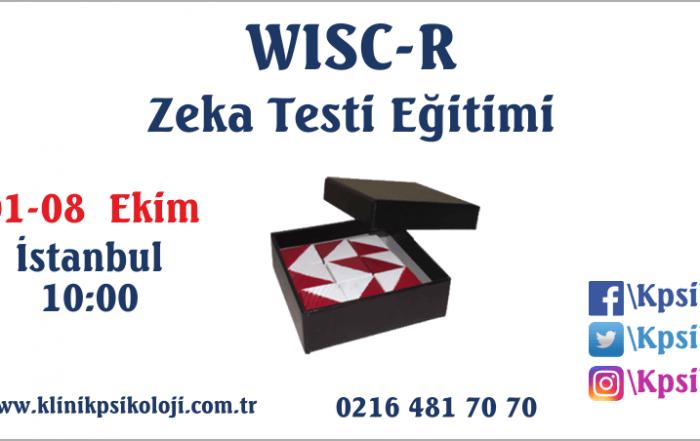 wisc-r-egitimi-ekim-2017