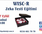 wisc-r-egitimi-eylul-2017