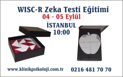 wisc-r-eylul-thumb