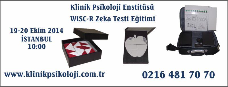 wisc-r_ekim_az_yazi
