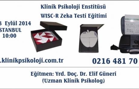 wisc-r_eylül_az_yazi
