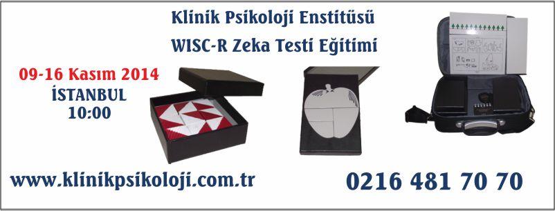 wisc-r_kasım_az_yazi