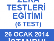 zeka_testleri_ocak